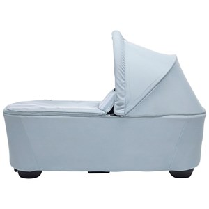 Image of EasyWalker Mini Carrycot Ice Blue (2743763439)
