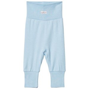 Image of Nova Star Blue Baby Trousers 44/48 cm (2743699017)