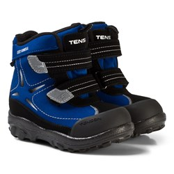 Tenson Blue Moss Winter Boots