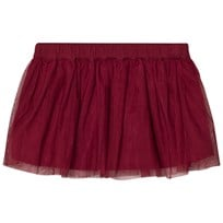 Noa Noa Miniature Skirt,Short TIBETAN RED TIBETAN RED