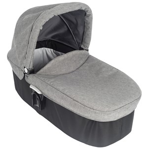 Image of Graco Carrycot Evo Slate (2805091841)