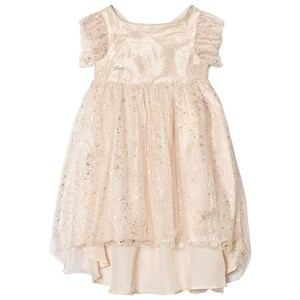 Image of Disney Boutique Tinkerbelle Sparkle Party Dress 5-6 years (2806807827)