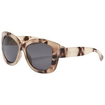 Molo Sophisticated Sunglasses Tortoise Tortoise