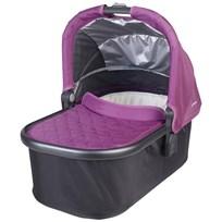 UPPAbaby Carrycot Samantha Purple Lilla