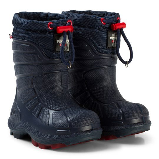 Viking Extreme Navy/Red Navy/Red