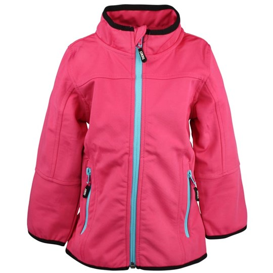 Ticket to heaven Lilian Jacket Strong Pink Pink