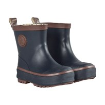 Reima Rubber Boots Naba Navy