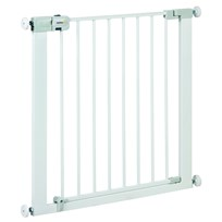 Safety1st Easy Install Auto-Close Safety Gate Mint Multi