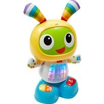 Fisher Price Dance & Move BeatBo™ пестрый