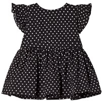 How To Kiss A Frog Fifi Dress Dots Dots