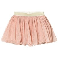 Hust&Claire Skirt Peach Rose peach rose