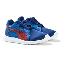 Puma Infant´s Superman ST Evo Trainers 01