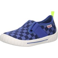 Superfit Sandaler, Bill, Denim Combi Blue