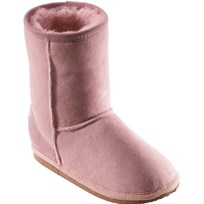 Boots And Winter Shoes Babyshop Com