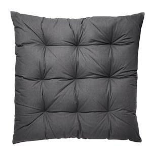 Image of Kids Concept Big Floor Cushion (3031535595)
