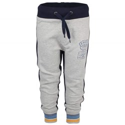 Mexx Kids Sweatpants Apache Tribe