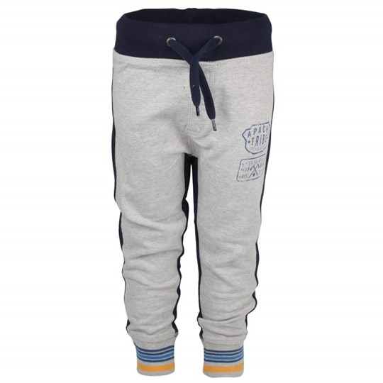 Mexx Kids Sweatpants Apache Tribe Sort