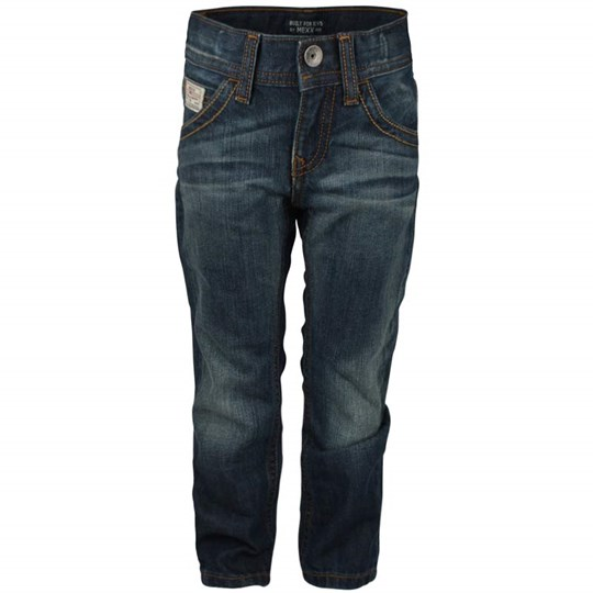Mexx Kids Boys Jeans Blue