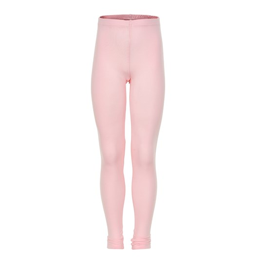 Me Too Leggings, Katja 238, Crystal Rose Pink
