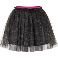 Me Too Gerda Kids Skirt Tulle Tap Shoe Tap Shoe