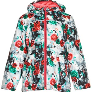 Image of Me Too Halo 70 Jacket 110 cm (2844039381)