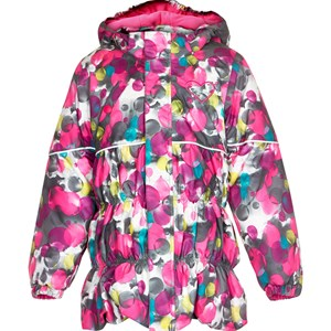 Image of Me Too Halo 72 Jacket 116 cm (2844039389)