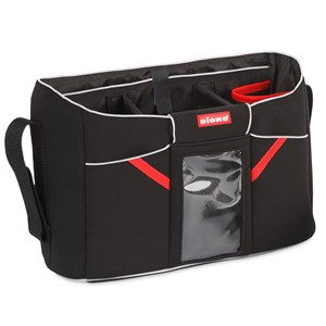 Image of Diono Organizer, Buggy Tech Tote (2839684049)