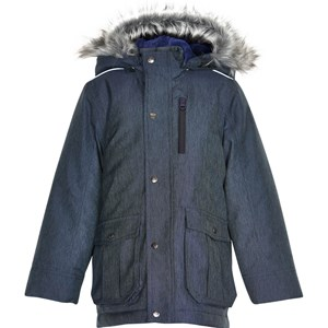 Image of Me Too Halo 82 Jacket 110 cm (2844045055)