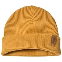 eBBe Kids Sid Fishermans Hat Golden Golden brown