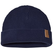 eBBe Kids Sid Fishermans Hat Indigo Blue Indigo Blue