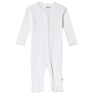 Image of Joha White One-Piece 70 (334260)