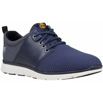 Timberland Sneakers, Killington Oxford, Youth Marinblå