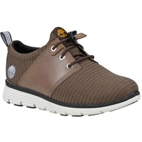Timberland Sneakers, Killington Oxford, Youth, Canteen BROWN
