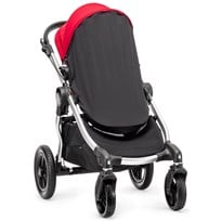 Baby Jogger UV-skydd / Insektsnät, City Select Multi