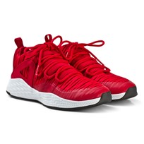 Air Jordan Red Jordan Sportswear Formula 23  Shoe GYM RED/GYM RED-PURE PLATINUM-BLACK