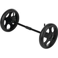 Britax Terränghjul, Go, Country Wheels Black