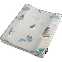 sebra Changing Pad In the Sky Uni Uni