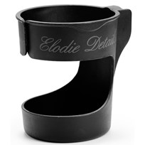 Elodie Details Cup Holder - Stockholm Stroller Multi