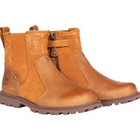 Timberland Boots, Asphalt Trail Chelsea, Junior, Wheat BROWN