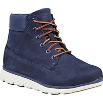 Timberland Kängor, Killington 6in, Youth, Black Iris Navy