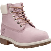 Timberland 6In Premium Waterproof Boots Laven Purple Purple