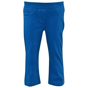 Image of United Colors of Benetton Trousers color 36U XL (10-11 år) (2743812135)