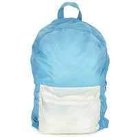 Herschel Packable Daypack Blue