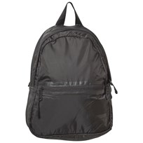Herschel Translucent Black Backpack Translucent Black
