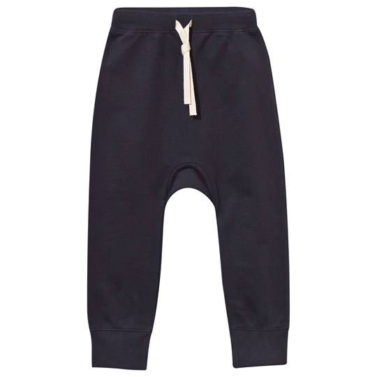 Gray Label Baggy Pant Seamless Night Blue Night Blue