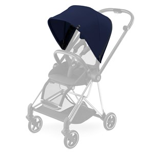 Image of Cybex Mios Color Pack Midnight Blue (3056049403)