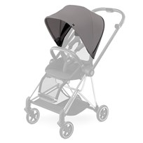 Cybex Mios Color Pack Manhattan Grey Manhattan Grey
