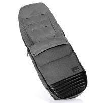 Cybex Priam Footmuff Manhattan Grey Manhattan Grey