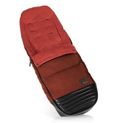 Cybex Priam Footmuff Autumn Gold