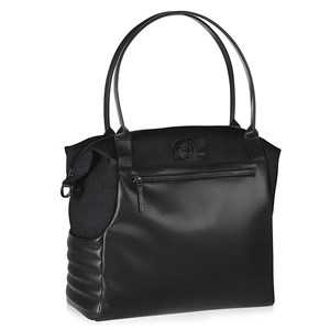 Image of Cybex Priam Changing Bag Stardust Black (3125346969)